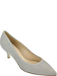 Kennel & Schmenger Women's shoes 91.45500.327