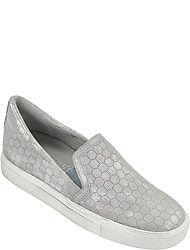 Maripé Women's shoes 20471
