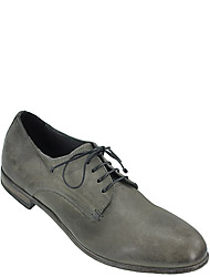 Moma Men's shoes 19501