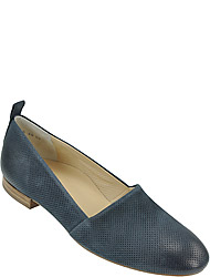 Paul Green Women's shoes 4243-005