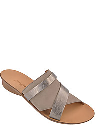 Paul Green Women's shoes 6337-045