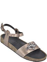 Paul Green Women's shoes 6523-025