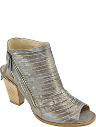 Paul Green Women's shoes 6482-015