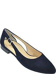 Paul Green womens-shoes 3254-025