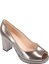 Peter Kaiser Women's shoes Cooky