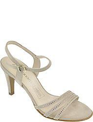 Peter Kaiser Women's shoes Palona