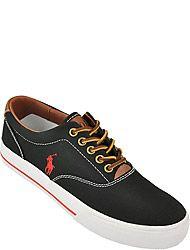 Ralph Lauren Men's shoes VAUGHN