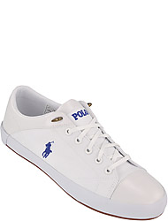 Ralph Lauren Men's shoes JEROM