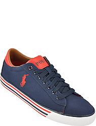 Ralph Lauren Men's shoes HARVEY