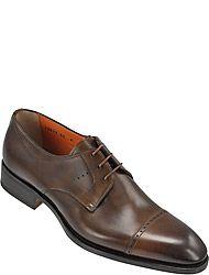 Santoni Men's shoes 12622