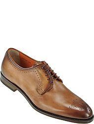 Santoni Men's shoes 13743