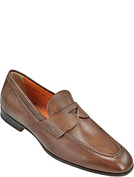 Santoni Men's shoes 13903