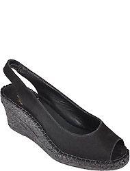 Shabbies Amsterdam Women's shoes 313021