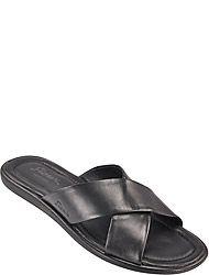 Sioux Men's shoes MINAGO