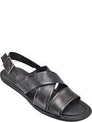 Sioux Men's shoes MIRTAS