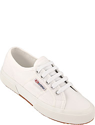 Superga Women's shoes S000010 901