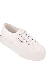 Superga Women's shoes S0001LO 901