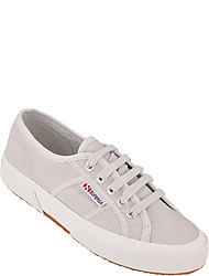 Superga Women's shoes S00010 X8V