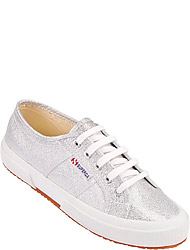 Superga Women's shoes S001820 031