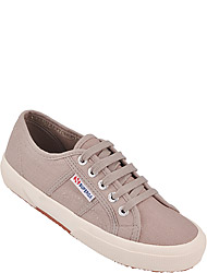 Superga Women's shoes S00010 C26