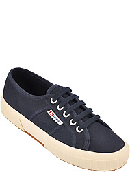 Superga Women's shoes S00010 933