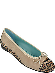 Thierry Rabotin Women's shoes 1550