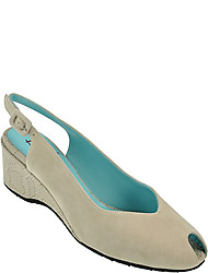 Thierry Rabotin Women's shoes 9255