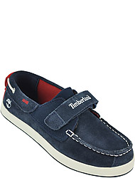 Timberland Children's shoes #1175A