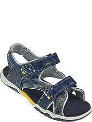 Timberland Children's shoes #2172A