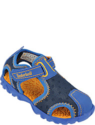 Timberland Children's shoes #1085A