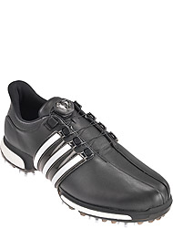 ADIDAS Golf Men's shoes Tour 360 Boa Boost