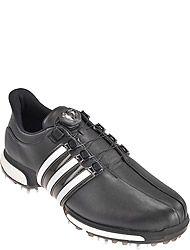 ADIDAS Golf mens-shoes F33410 Tour 360 Boa Boost