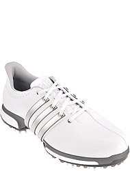 ADIDAS Golf mens-shoes F33261 Tour 360 Boost WD