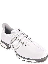 Adidas Golf Men's shoes Tour 360 Boost WD