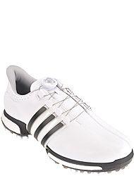 ADIDAS Golf mens-shoes F33409 Tour 360 Boa Boost