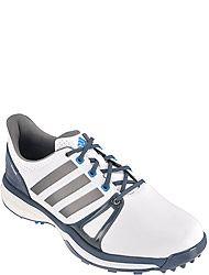 ADIDAS Golf mens-shoes Q44665 Adipower Boost 2 WD
