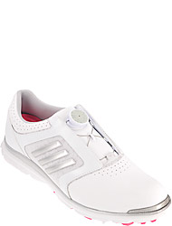 ADIDAS Golf Women's shoes Adistar Tour Boa