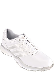 ADIDAS Golf Women's shoes Adipower Boost II