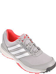 Adidas Golf Women's shoes Adipower S Boost 2