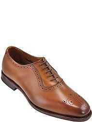 Allen Edmonds Men's shoes Cornwallis