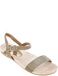 Alma en Pena Women's shoes V16 187