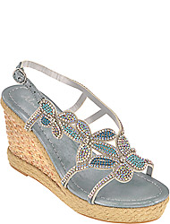 Alma en Pena Women's shoes V16 135