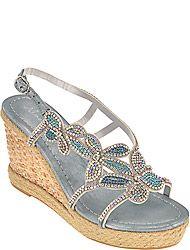 Alma en Pena Women's shoes V16 135