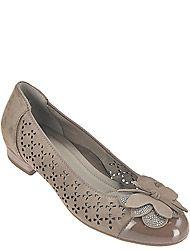 Ara Women's shoes 33762-05