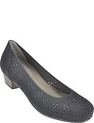 Ara Women's shoes 37631-02