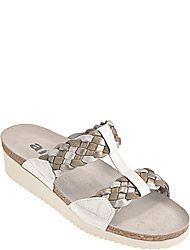Ara Women's shoes 36114-14