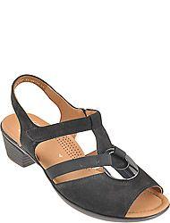 Ara Women's shoes 35715-01