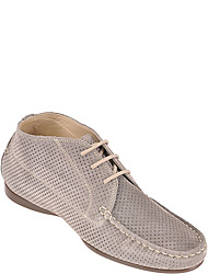 Attilio Giusti Leombruni Women's shoes D200554
