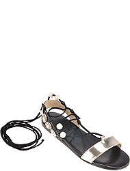 Attilio Giusti Leombruni Women's shoes D622004