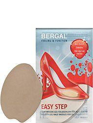 Bergal accessoires 6216 Easy Step